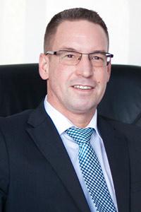 Holger Schieberle